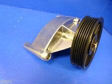 Proform 68110 Air Smog Pump Eliminator Idler Bracket Kit Mustang 302 351 1979-93