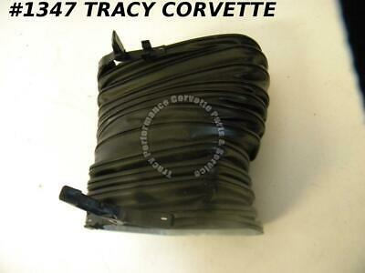 New GM 472712 78 79 80 81 Corvette RH Air Intake Duct