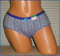 Jenni Hipster Panties Lingerie, Large Adult Gift