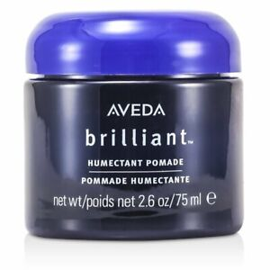 Aveda-Brilliant-Pommade-Humectante-75ml-Styling-Hair-Pomade