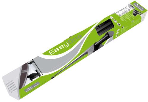 Roof Rack Cross BarsMercedes CLA Shooting Brake Estate 2015 onwards