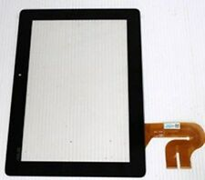 Asus Transformer Pad Tf700 Tf700T ouchscreen Digitizer Glas Neu 5184N Fpc-1