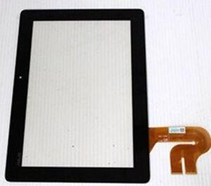 Asus-transformer-pad-Tf700-Tf700T-ouchscreen-digitizer-Glas-neu-5184N-Fpc-1