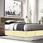Premium-Luxury-Dust-Ruffle-Brushed-Microfiber-Pleated-Tailored-Bed-Skirt-14-Drop thumbnail 154