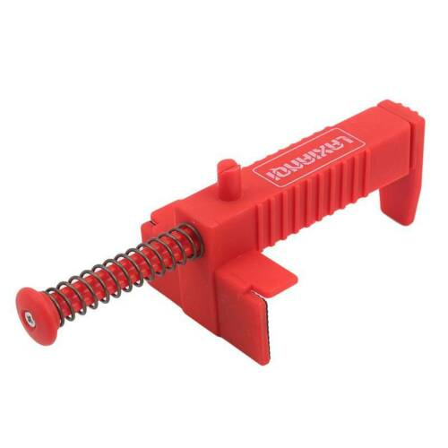 Brick Liner Runner Wire Drawer Bricklaying Tool Fixer Building Construction Y2