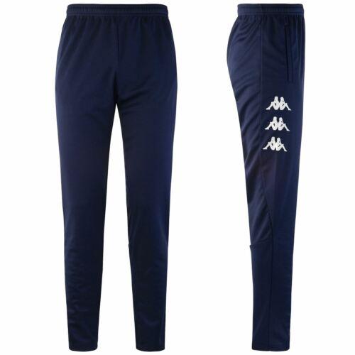 Kappa Pants Junior Boy KAPPA4SOCCER BIGIL Soccer sport Sport Trousers