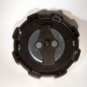 794641 briggs stratton gas cap twist lock ohv for Briggs and stratton motor locked up