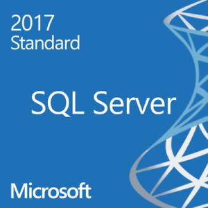 Microsoft-SQL-Server-2017-Standard-2-Core-w-Unlimited-CALs