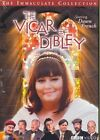 Vicar of Dibley The Immaculate Collection 5 Discs 2007 Region 1 DVD
