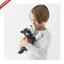 miniatura 7 - IKEA-PELUCHE-PANDA-SQUALO-CANE-ANIMALI-Natalizi-per-Bambini-Giocattolo-Peluche-Peluche