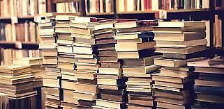 heapsbooks