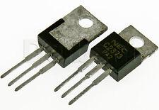2SA1104 /& 2SC2579 Sanken Transistors from US 1 Pair
