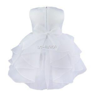 Kleid madchen festlich 92