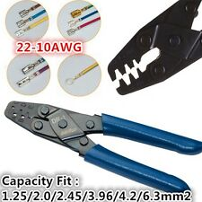 200mmx open barrel automotive terminal crimp tool wiring harness rh ebay com