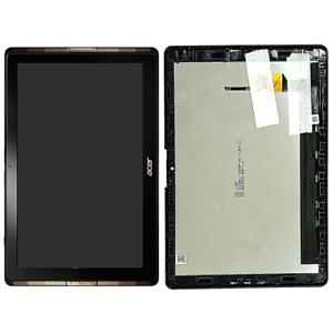 Acer-Iconia-Tab10-A3-A40-A6002-LCD-Conjunto-Digitalizador-de-pantalla-tactil-de-10-034-pulgadas