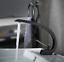 C-shape-4-Color-Bathroom-Deck-Mounted-Basin-Sink-Mixer-Faucet-Solid-Brass-Taps thumbnail 7