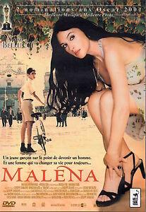 MALENA-MONICA-BELLUCCI