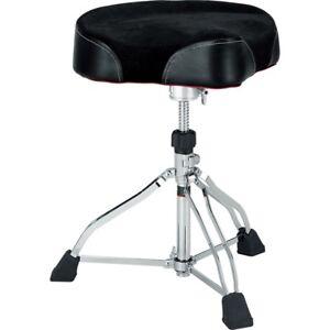 Tama HT530BC 1st Chair Wide Rider - Drumhocker - Brilon, Nordrhein-Westfalen, Deutschland - Tama HT530BC 1st Chair Wide Rider - Drumhocker - Brilon, Nordrhein-Westfalen, Deutschland