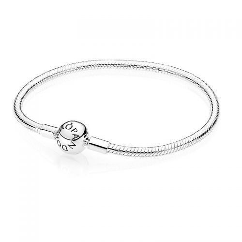 bracelet pandora pas cher ebay