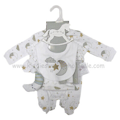 Gorgeous Winnie The Pooh Dress With Integrated  Bodysuit And Socks ~3-6 Months ~
