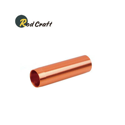 W-C105 I.D:10.5mm Rodcraft winding check for general purpose-Rod building