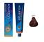 Wella-Koleston-Perfect-Permanent-colour-Hair-Color-Dye-Deep-Browns-Range-60ml