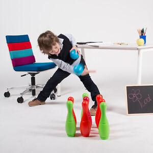 sitting-cool-ergonomischer-Kinderstuhl-Drehstuhl-Schreibtischstuhl-Kinderzimmer