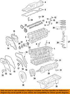 [ZSVE_7041]  VOLVO OEM 10-16 XC60-Engine Oil Pan 31251286 | eBay | Volvo Xc90 Turbo Engine Diagram |  | eBay