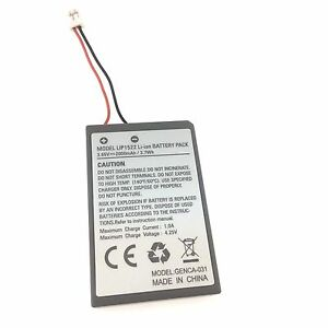 PS4-Playstation-4-Wireless-Controller-V1Replacement-Battery-Sony-LIP1522-2000mAh