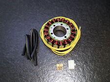 cbr900 cbr 900 fireblade sc28 lichtmaschine alternator stator lichtmaschiene neu