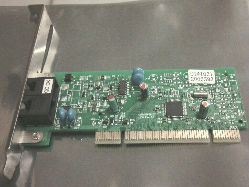 INTEL 82537 V92 PCI MODEM WINDOWS 7 DRIVER