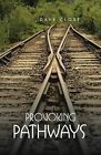 Provoking Pathways by Dave Close (Paperback / softback, 2015)