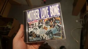 mother-love-bone-cd