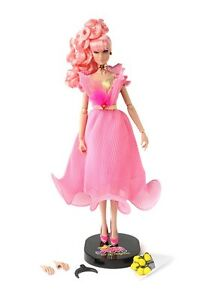Award-Night-Hollywood-Jem-amp-The-Holograms-Doll-Integrity-W-Club-Exclusive-SALE