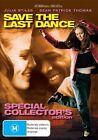 Save The Last Dance (DVD, 2006)