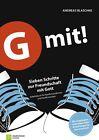 G mit! von Andreas Blaschke (2014, Leinen-Ordner)