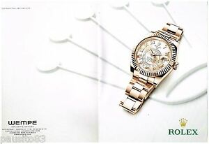 PUBLICITE-ADVERTISING-0105-2014-ROLEX-montre-SEADWELLER-oyster-perpetu-2p