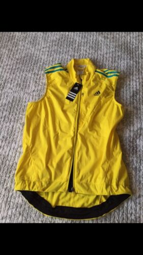 Adidas Cycling Vest