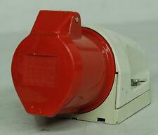 Bals CEE Norm Type 2421 32-6h 380-415