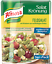 KNORR-Salad-Dressing-Herb-Mix-5-Sachets-NEW-MULTI-LISTING-Varied-Selection miniature 31