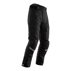 RST-Alpha-4-IV-Textile-Riding-Jean-CE-Approved-Black