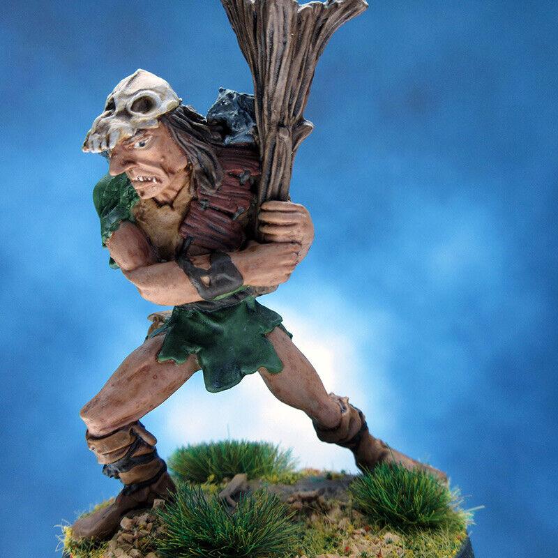 Painted RAFM Miniatures  Hill Giant  jusqu'à 34% de réduction sur tous les produits