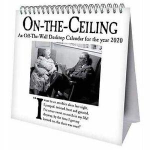 Caballete-de-mesa-de-techo-en-la-pagina-de-calendario-2020-a-mes-Carpa