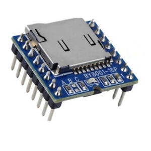 BY8001-16P-TF-Card-MP3-Voice-Module-Support-U-Disk-USB-for-Arduino