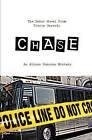 Chase an Alyssa Donovan Mystery: Alyssa Donovan Mysteries by Tracie Gerardi (Paperback / softback, 2011)