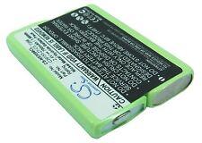 Ni-MH Battery for SIEMENS Gigaset 3010 Pocket PICO Siemens PICO