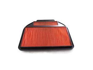 KR-Motorcycle-air-filter-for-HONDA-VFR-750-F-RC24-86-89-17210-ML7-000
