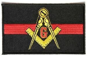 Masonic-Fire-Department-Thin-Red-Line-3-5-x-2-5