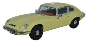 Jaguar-V12-e-tipo-Coupe-Escala-1-43-por-Oxford-Diecast