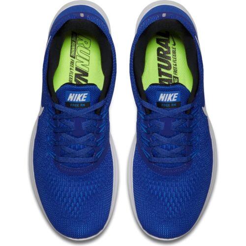 la Bianco Rrp Concord taglia Blu corsa da Free 100 Run Scarpe Nike Scegli £ da donna TPwHzq